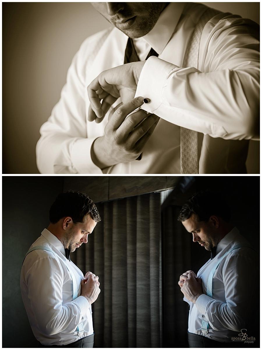 greenville sc wedding photographers photographer engagement portrait session_0719.jpg