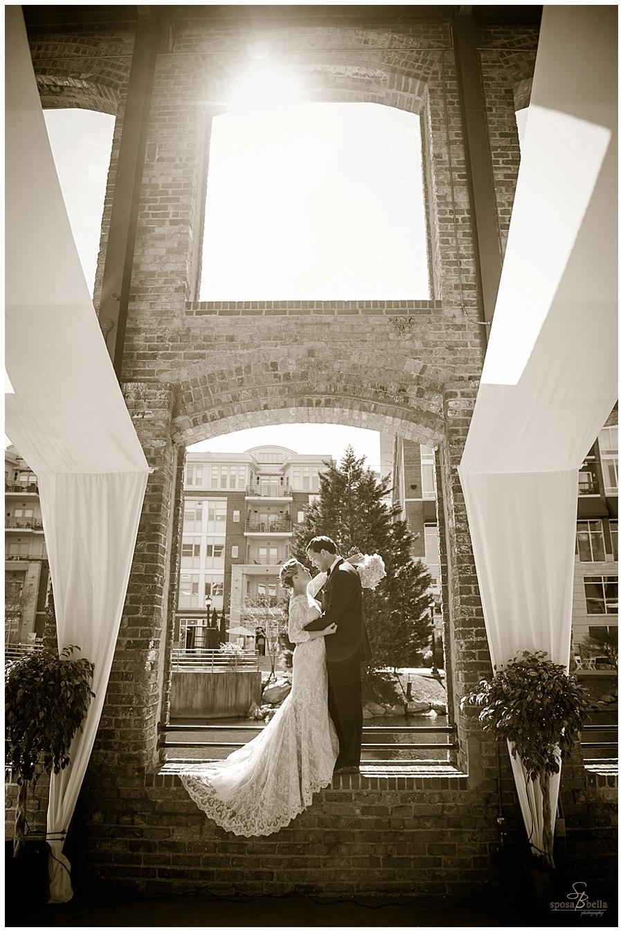 greenville sc wedding photographers photographer engagement portrait session_0720.jpg
