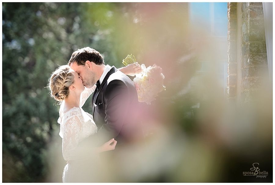 greenville sc wedding photographers photographer engagement portrait session_0721.jpg