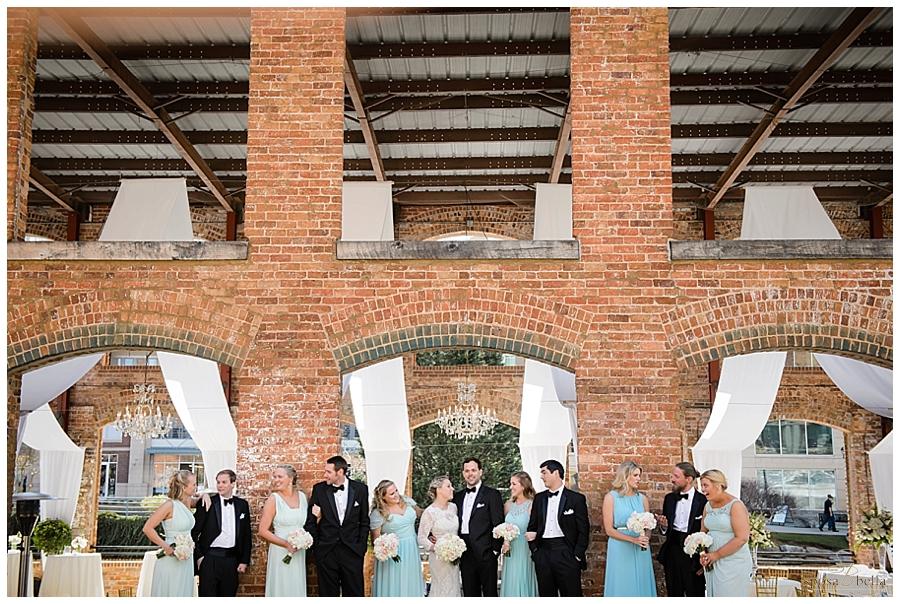 greenville sc wedding photographers photographer engagement portrait session_0722.jpg