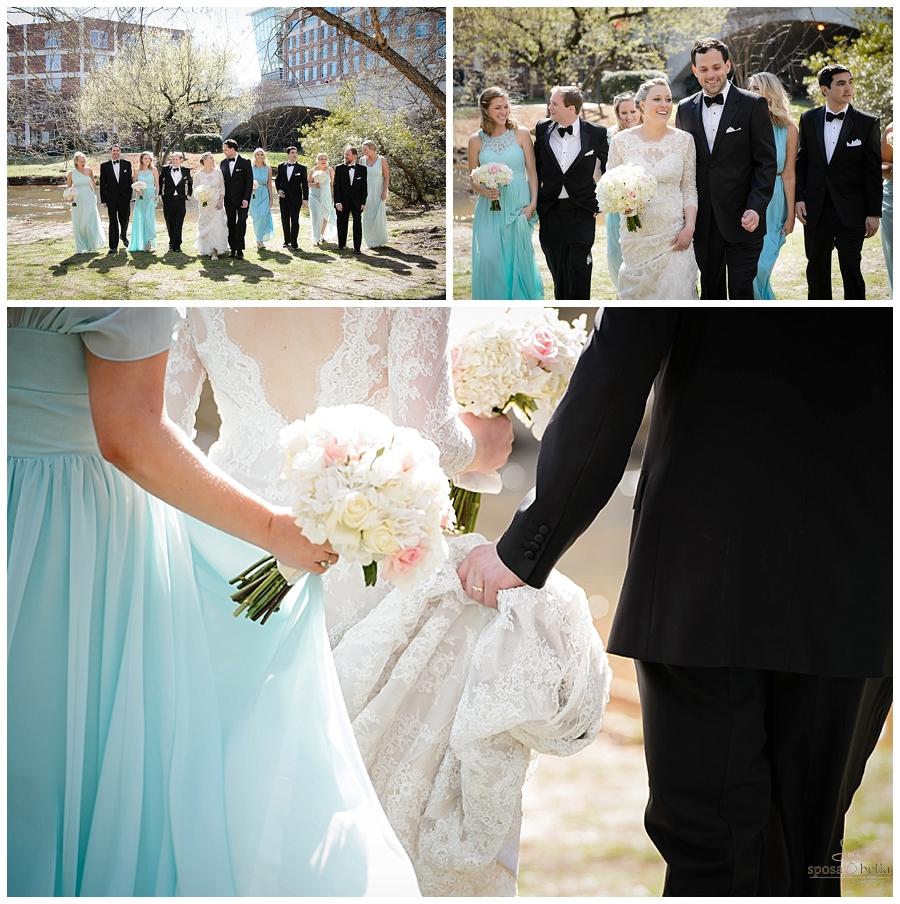greenville sc wedding photographers photographer engagement portrait session_0723.jpg