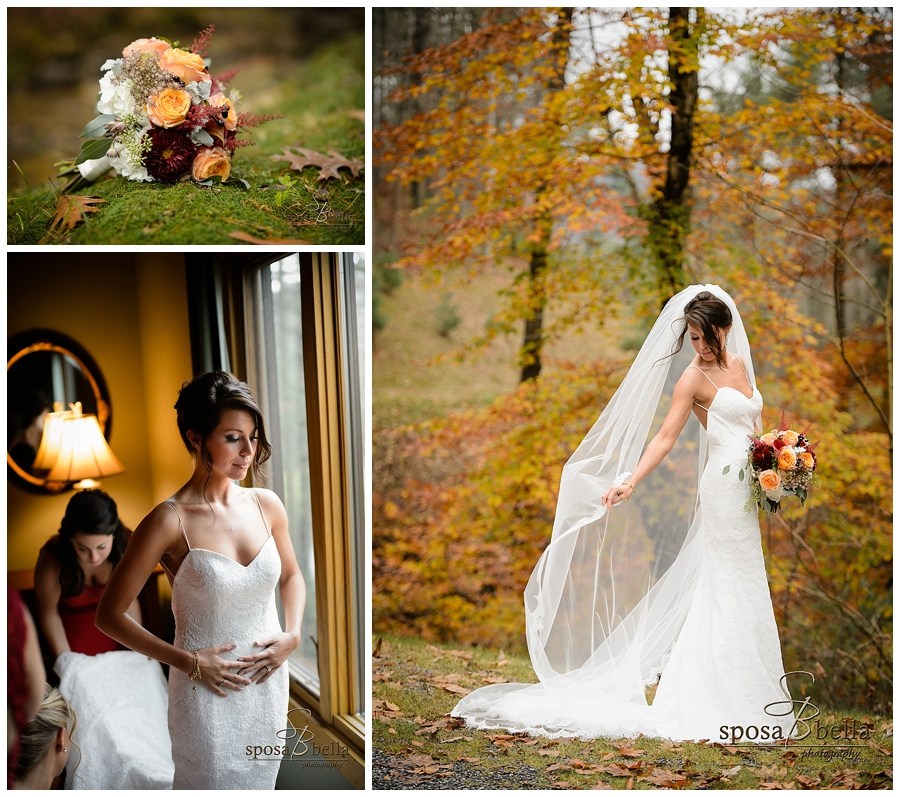 greenville sc wedding photographers photographer engagement portrait session_0736.jpg