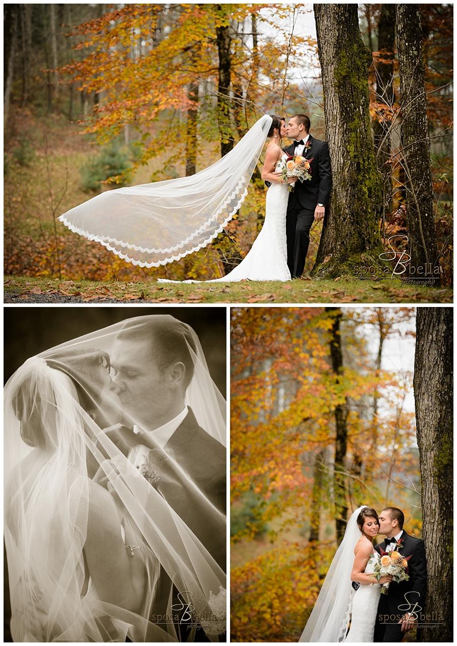 greenville sc wedding photographers photographer engagement portrait session_0738.jpg