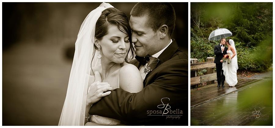 greenville sc wedding photographers photographer engagement portrait session_0739.jpg