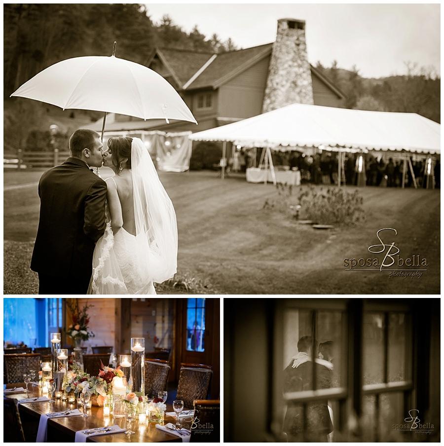 greenville sc wedding photographers photographer engagement portrait session_0740.jpg