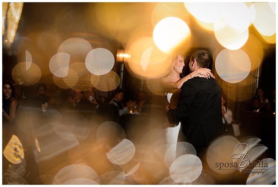 greenville sc wedding photographers photographer engagement portrait session_0742.jpg