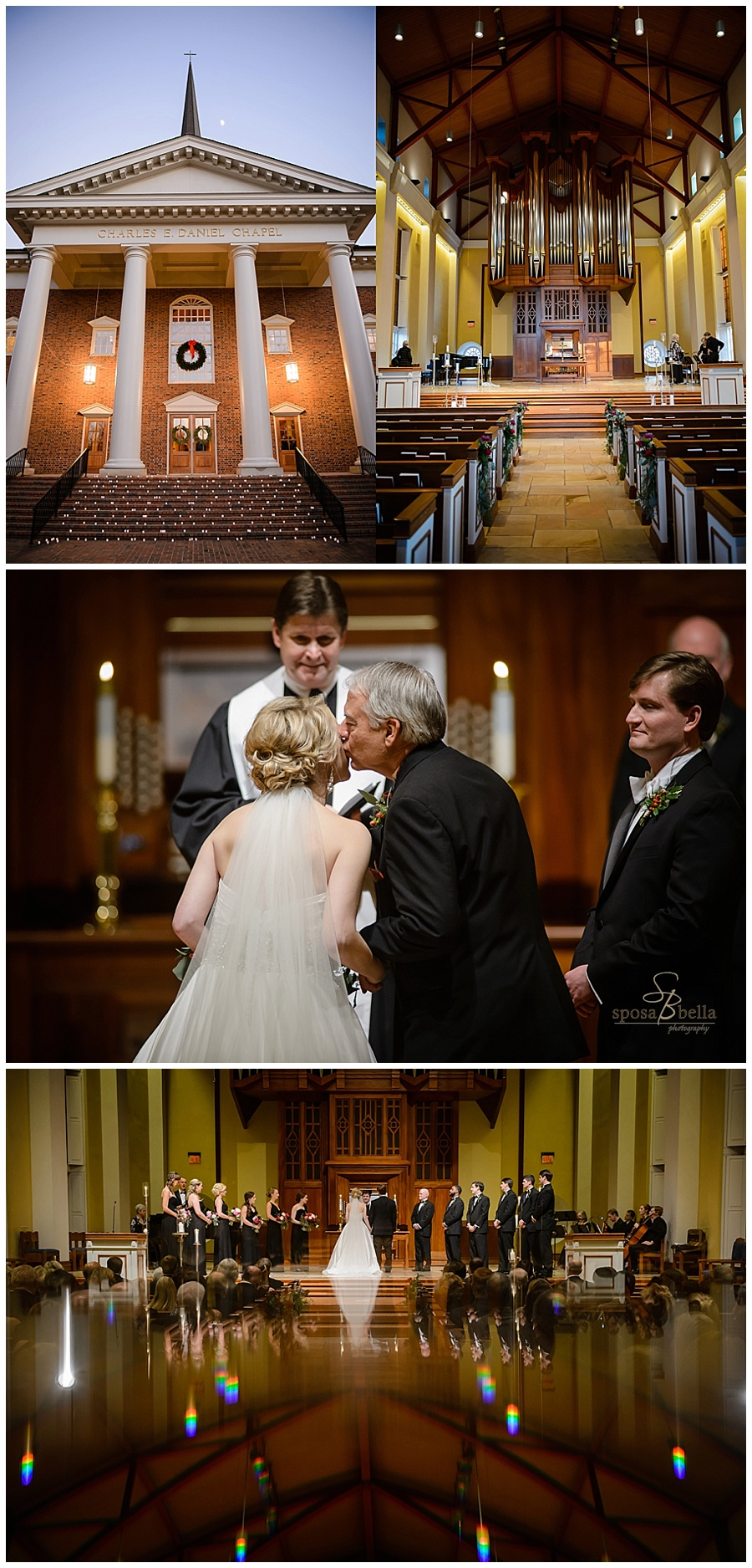 Greenville SC wedding photographers Certus Loft Huguenot Mill_0160.jpg