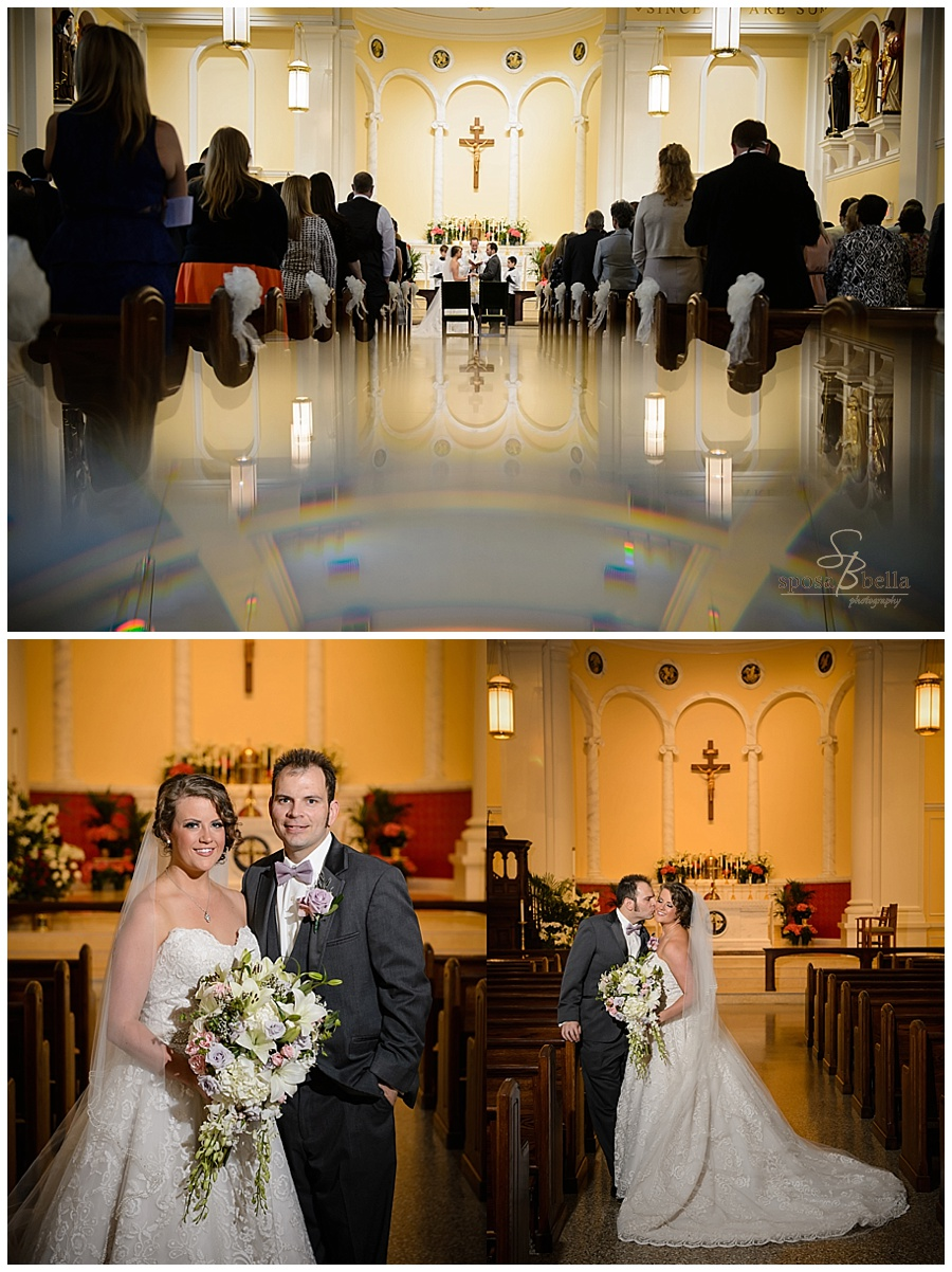Greenville SC wedding photographers Charlotte NC Weddings_0066.jpg