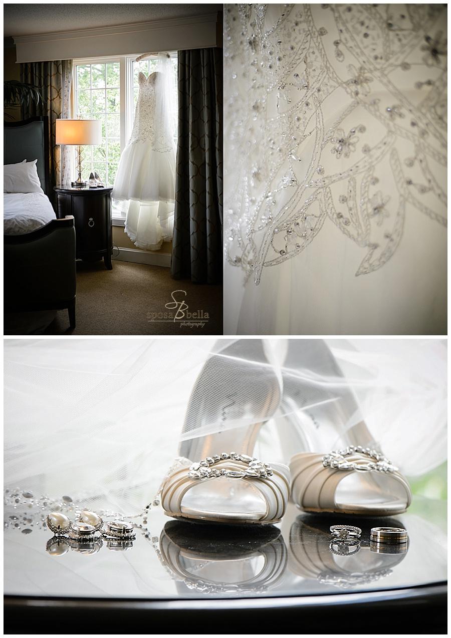 Greenville SC wedding photographers Chateau Elan_0077.jpg
