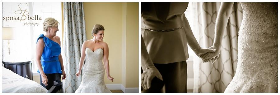 Greenville SC wedding photographers Chateau Elan_0078.jpg