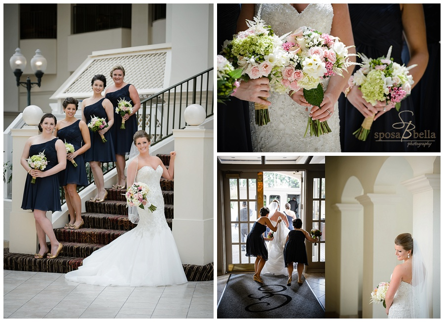 Greenville SC wedding photographers Chateau Elan_0079.jpg