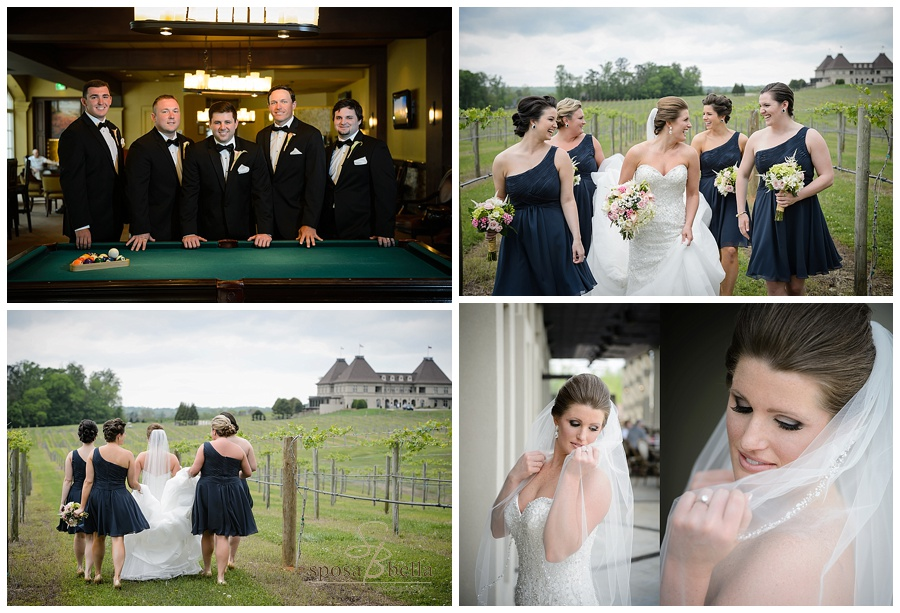 Greenville SC wedding photographers Chateau Elan_0080.jpg