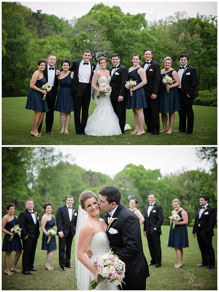 Greenville SC wedding photographers Chateau Elan_0082.jpg