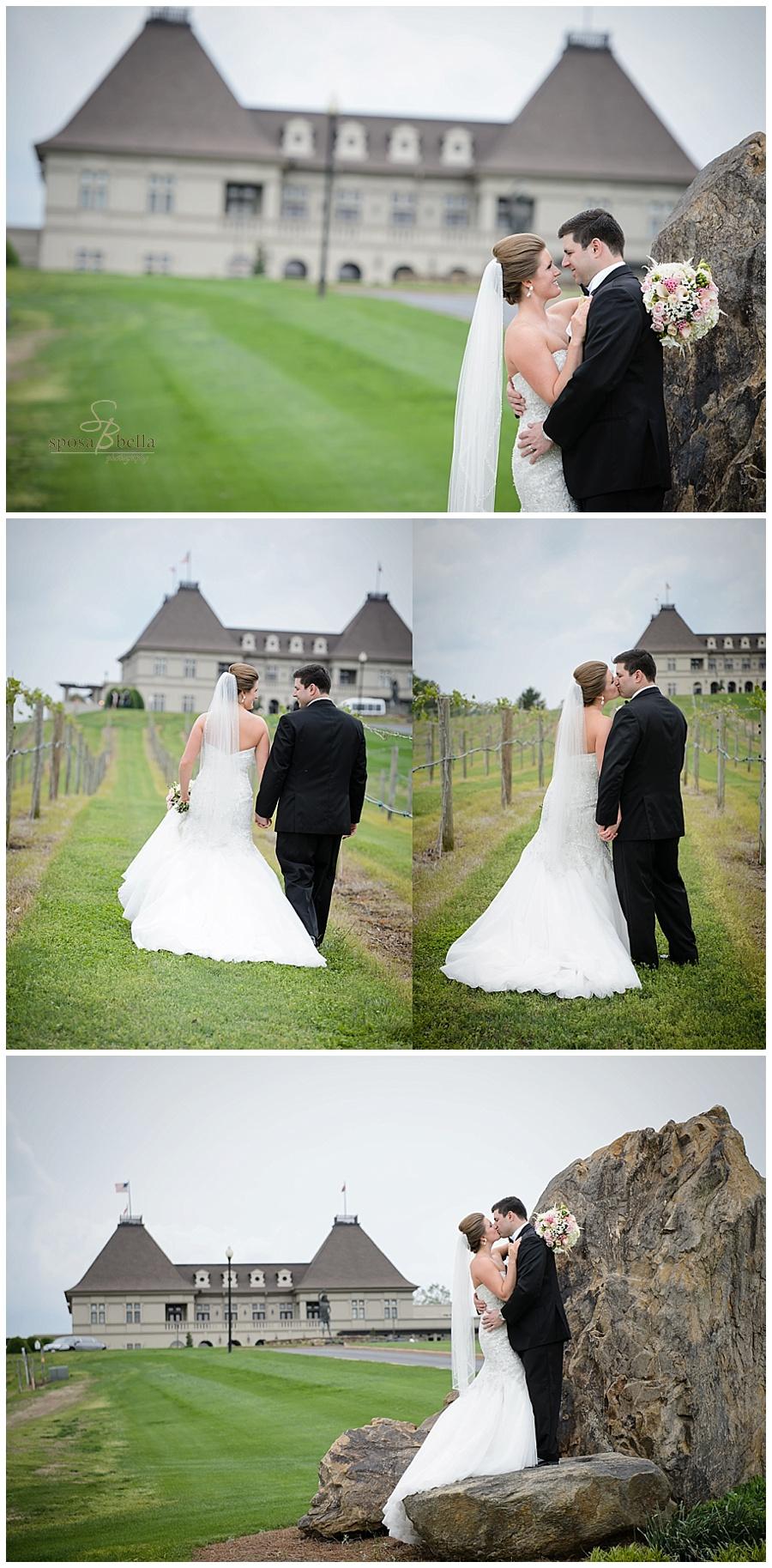 Greenville SC wedding photographers Chateau Elan_0083.jpg