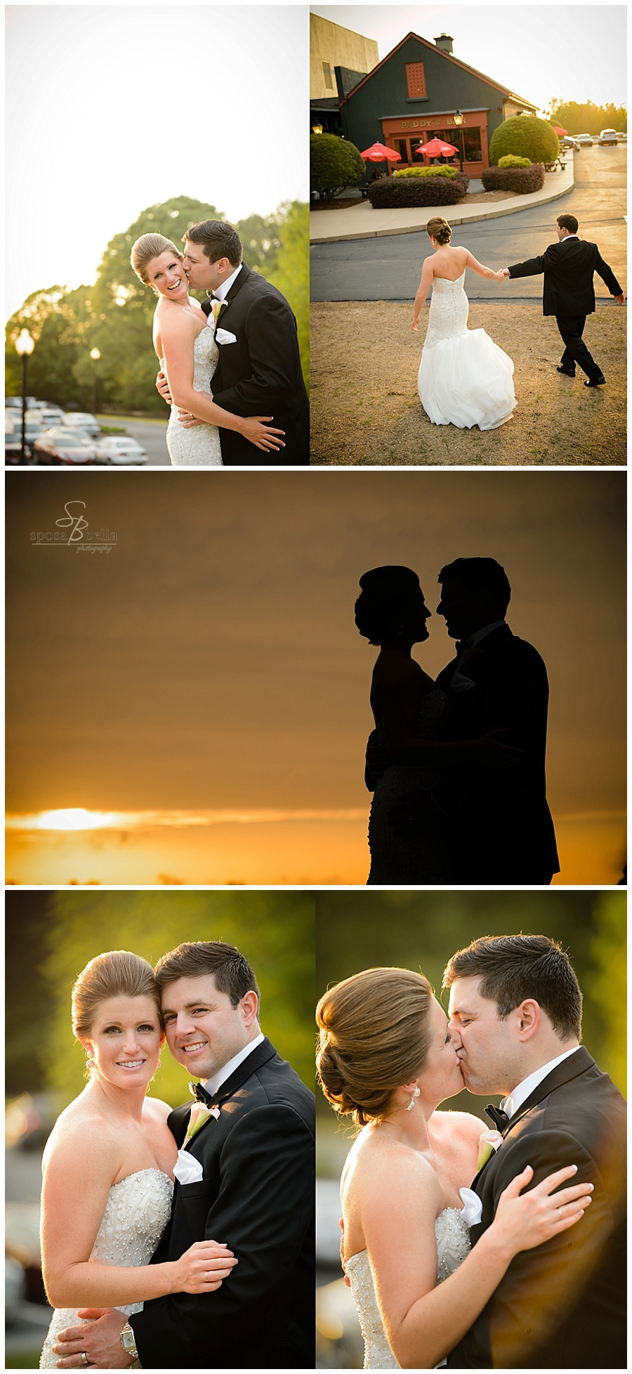 Sposa Bella Photography SC Wedding Photographer Of The Year Our Journal Page 4 Of 34