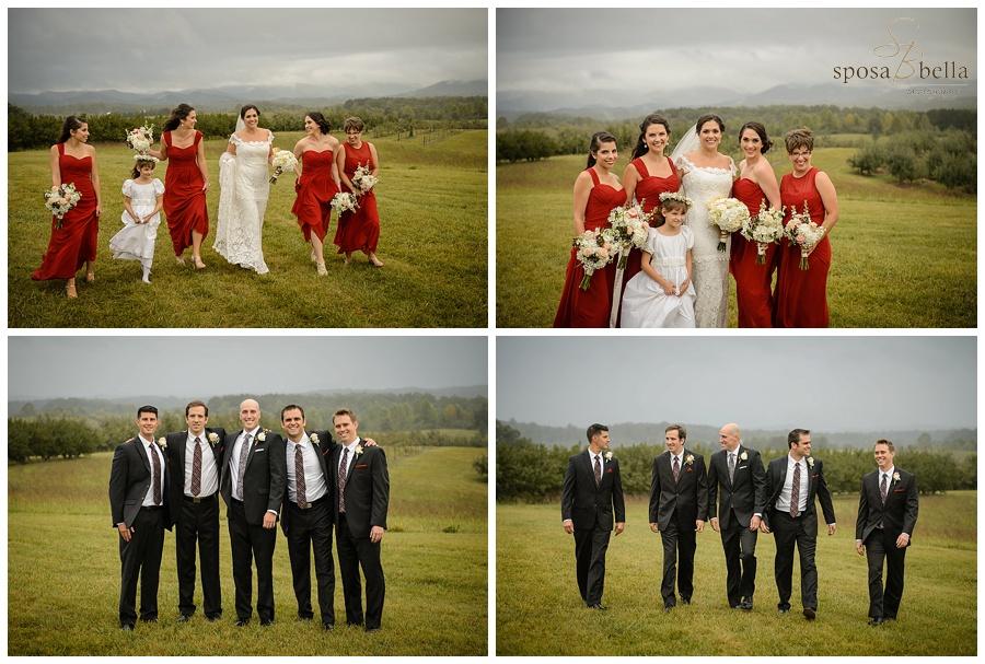 Greenville SC wedding photographers Chattooga Belle Farm_0038.jpg