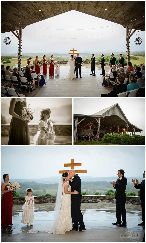 Greenville SC wedding photographers Chattooga Belle Farm_0039.jpg