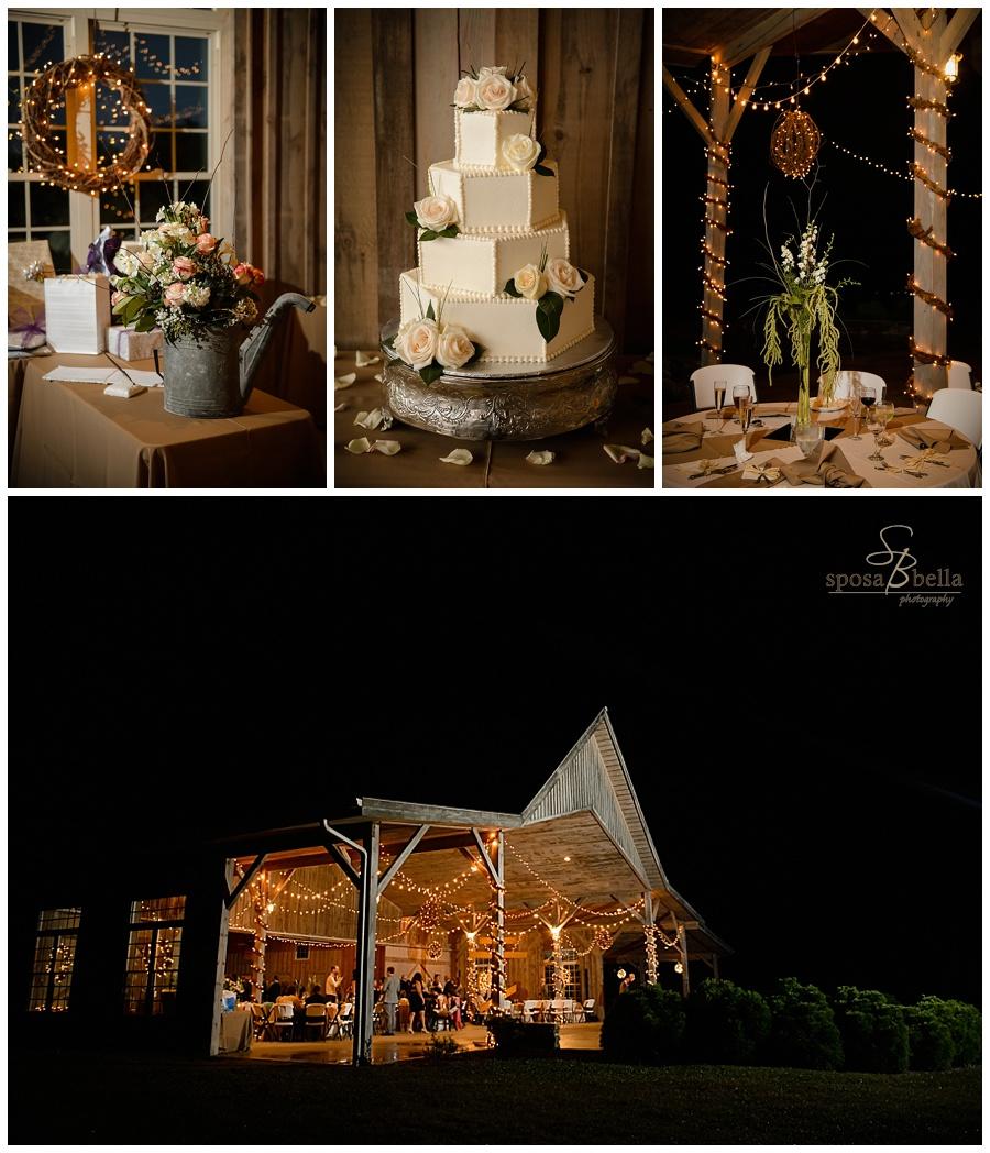 Greenville SC wedding photographers Chattooga Belle Farm_0041.jpg