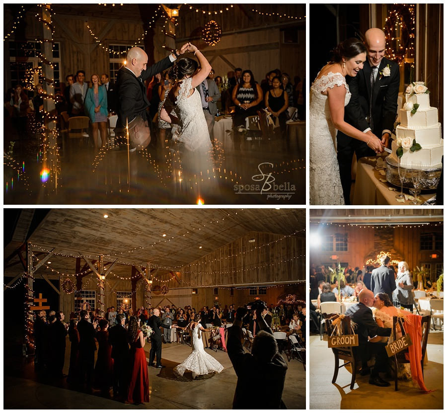 Greenville SC wedding photographers Chattooga Belle Farm_0042.jpg