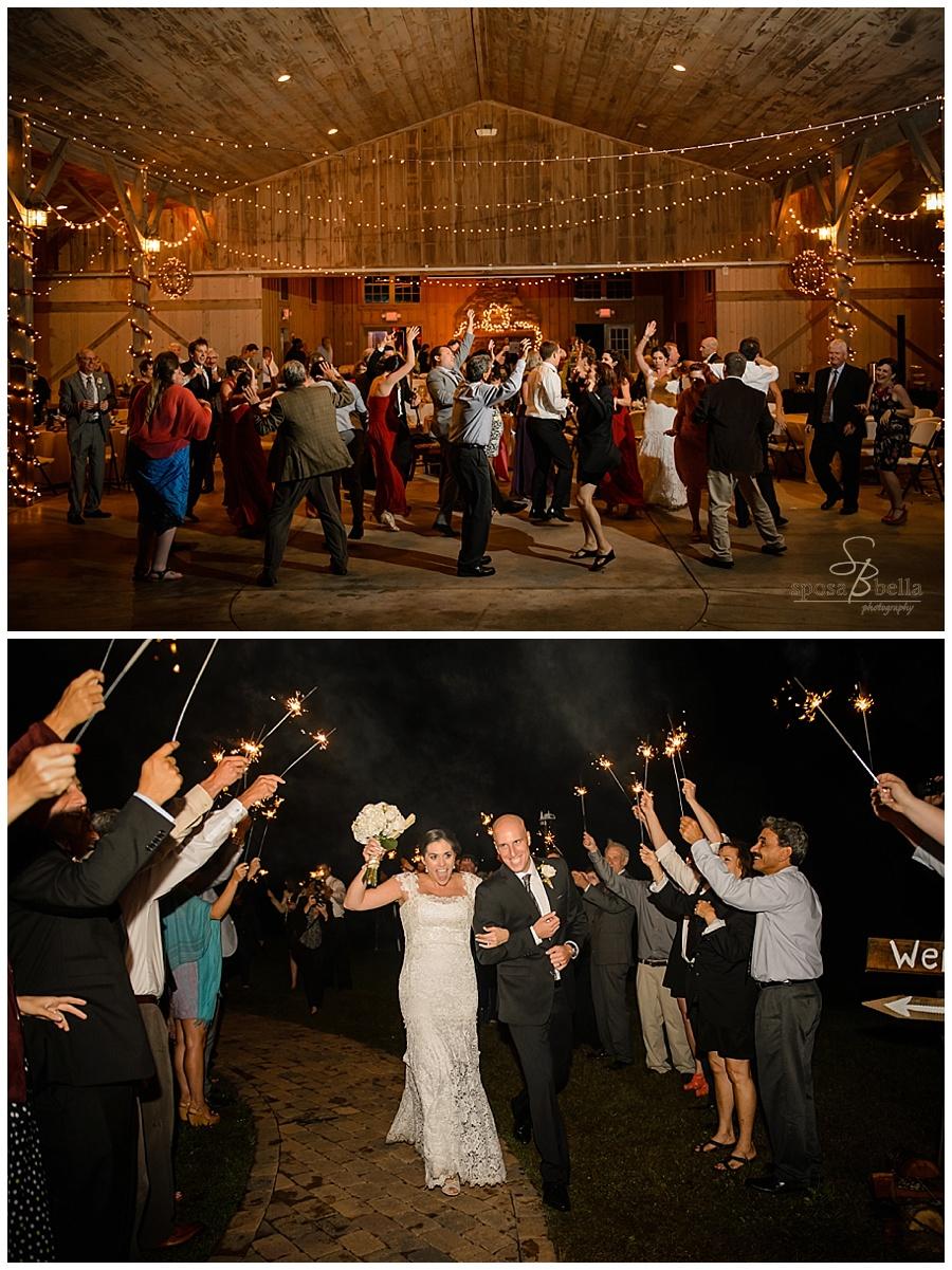 Greenville SC wedding photographers Chattooga Belle Farm_0043.jpg