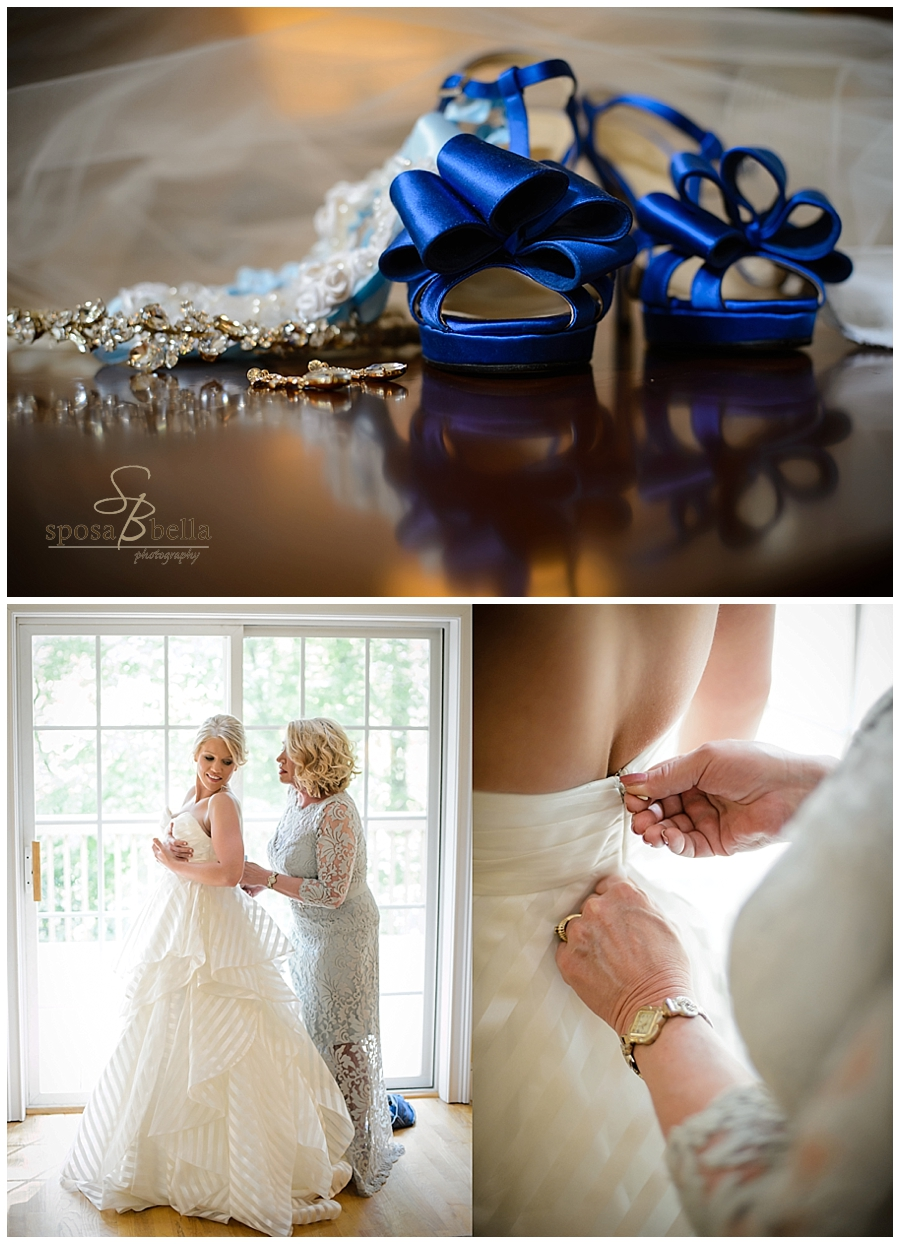 Greenville SC wedding photographers Cliffs at Glassy_0006.jpg
