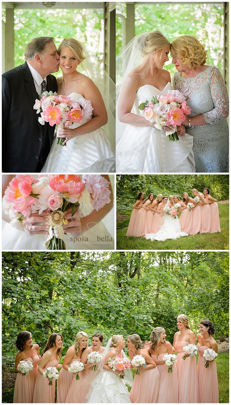 Greenville SC wedding photographers Cliffs at Glassy_0007.jpg