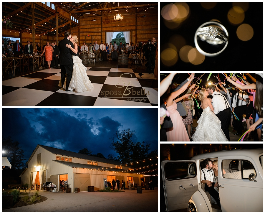 Greenville SC wedding photographers Cliffs at Glassy_0012.jpg