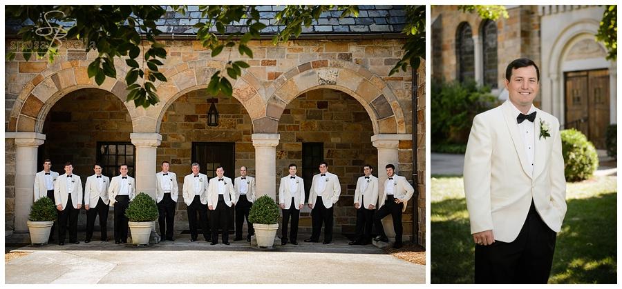 Greenville SC wedding photographers First Presbyterian Piedmont Club_0102.jpg