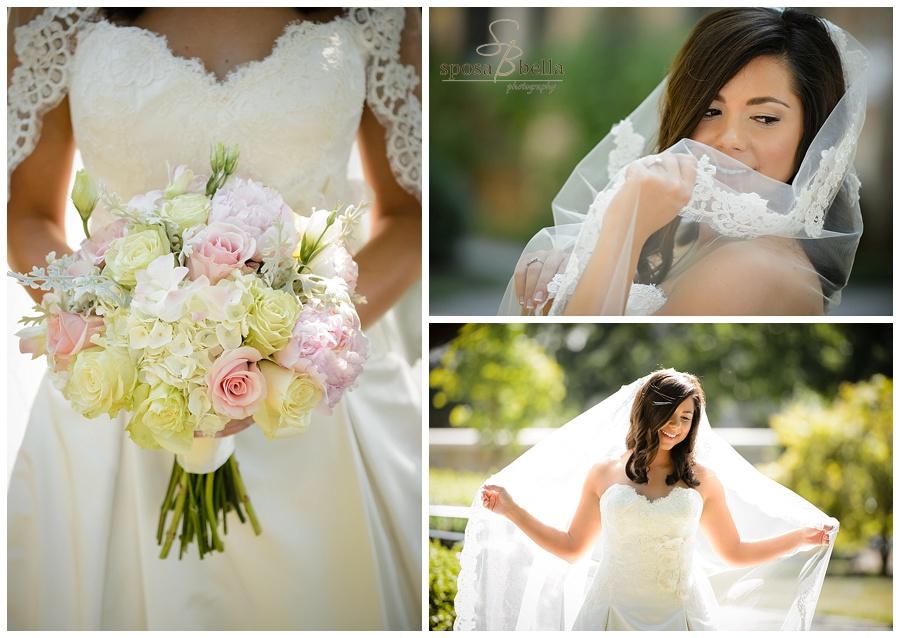 Greenville SC wedding photographers First Presbyterian Piedmont Club_0105.jpg