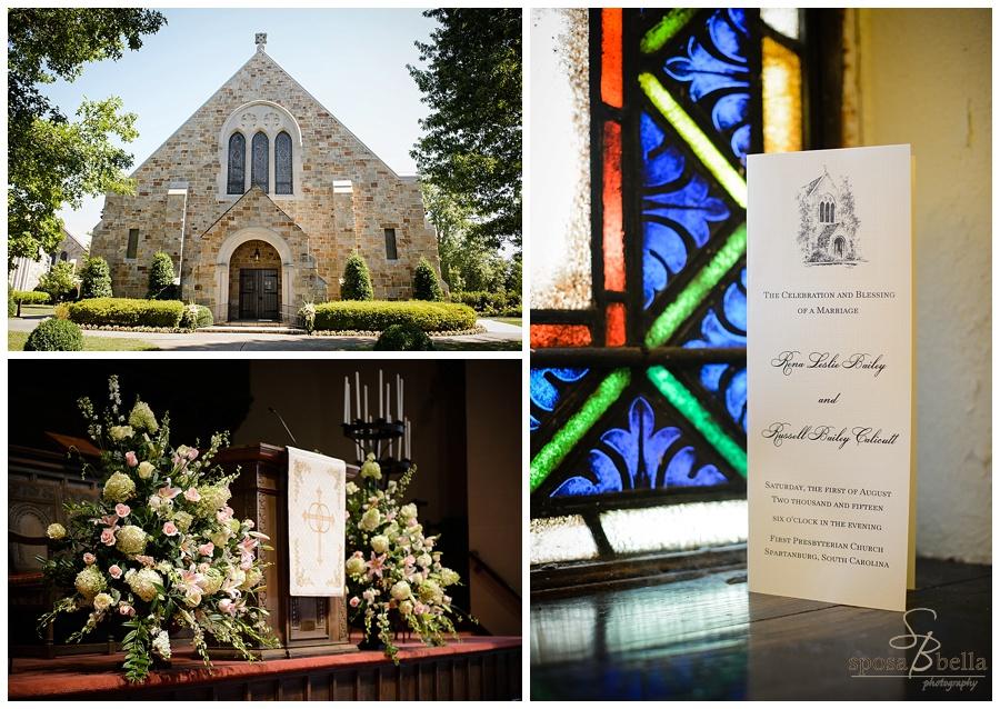 Greenville SC wedding photographers First Presbyterian Piedmont Club_0107.jpg