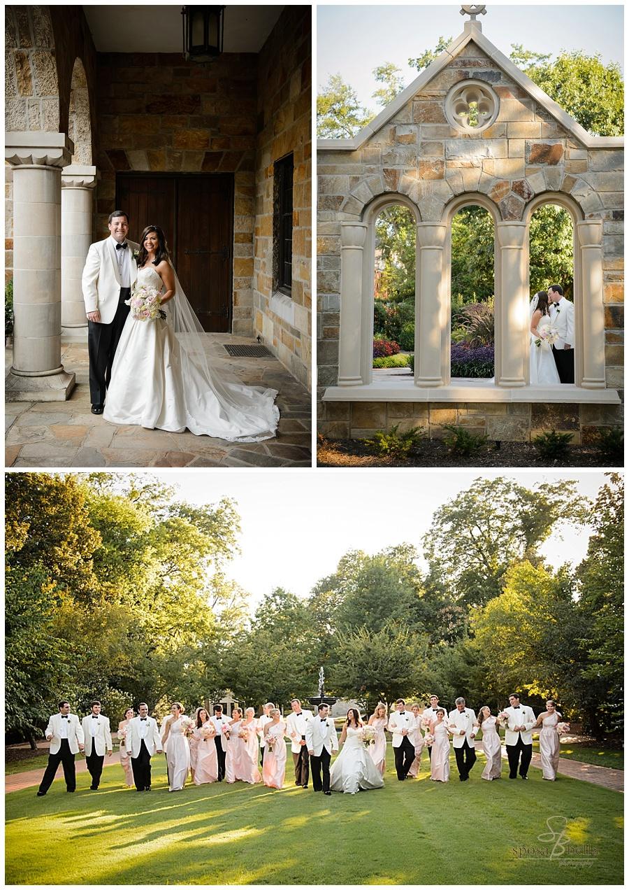 Greenville SC wedding photographers First Presbyterian Piedmont Club_0109.jpg