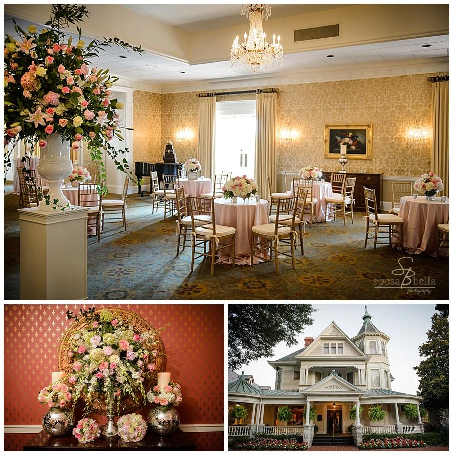 Greenville SC wedding photographers First Presbyterian Piedmont Club_0111.jpg