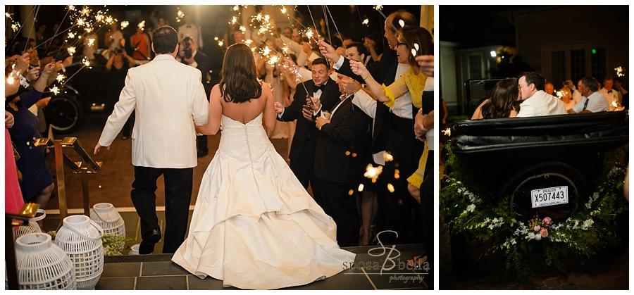 Greenville SC wedding photographers First Presbyterian Piedmont Club_0113.jpg