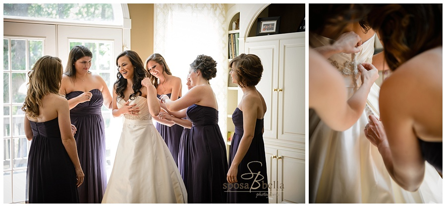 Greenville SC wedding photographers Grace Church downtown_0136.jpg