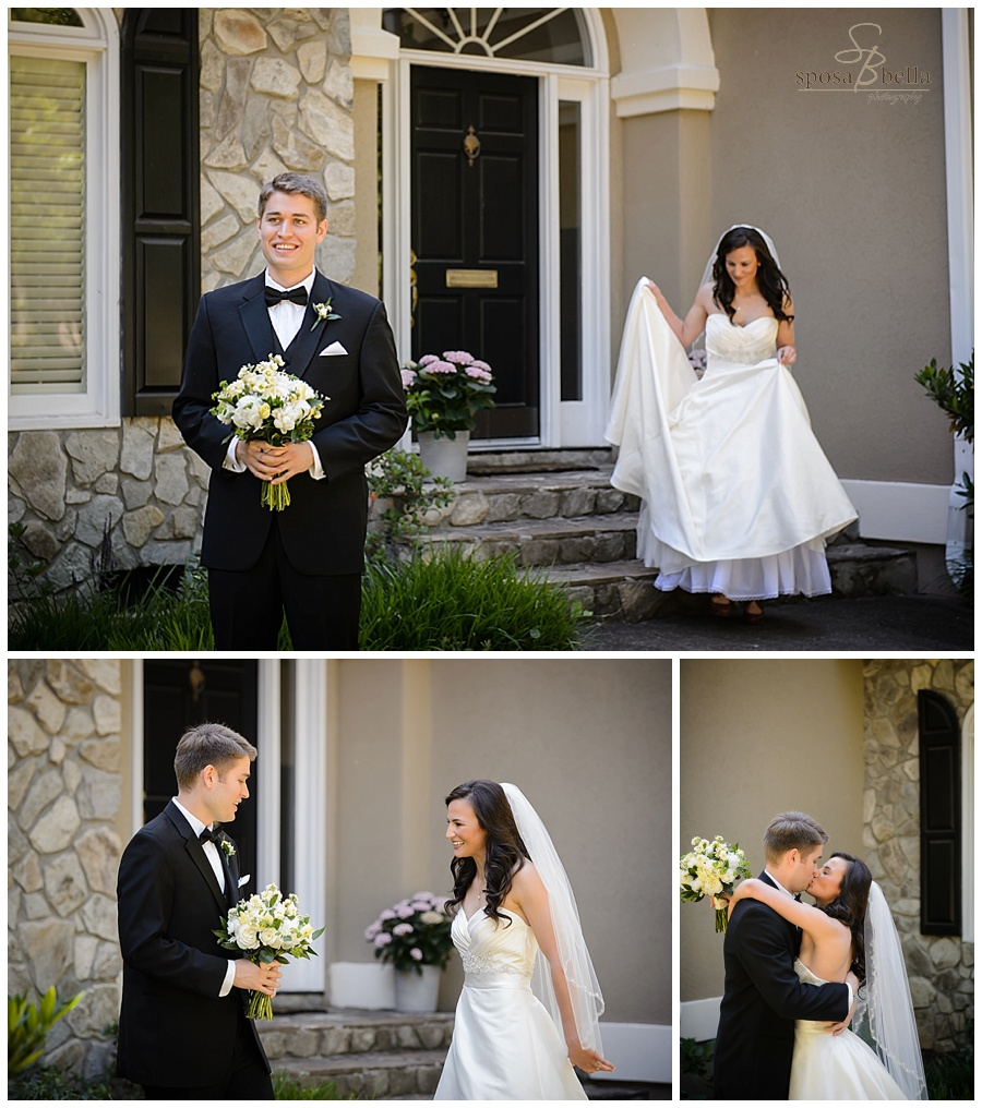 Greenville SC wedding photographers Grace Church downtown_0137.jpg