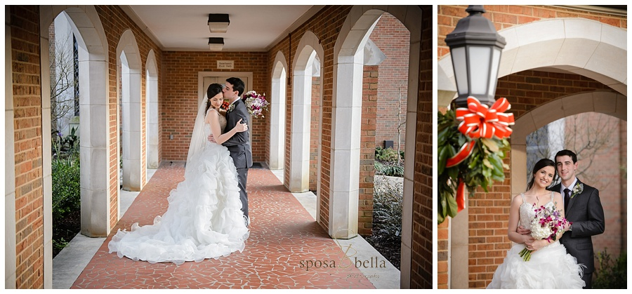 Greenville SC wedding photographers Indigo Hall_0147.jpg