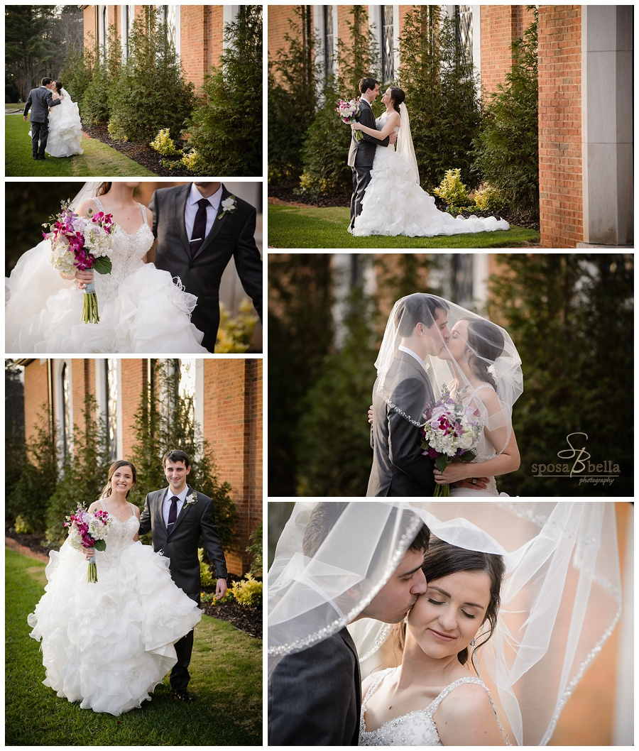 Greenville SC wedding photographers Indigo Hall_0148.jpg