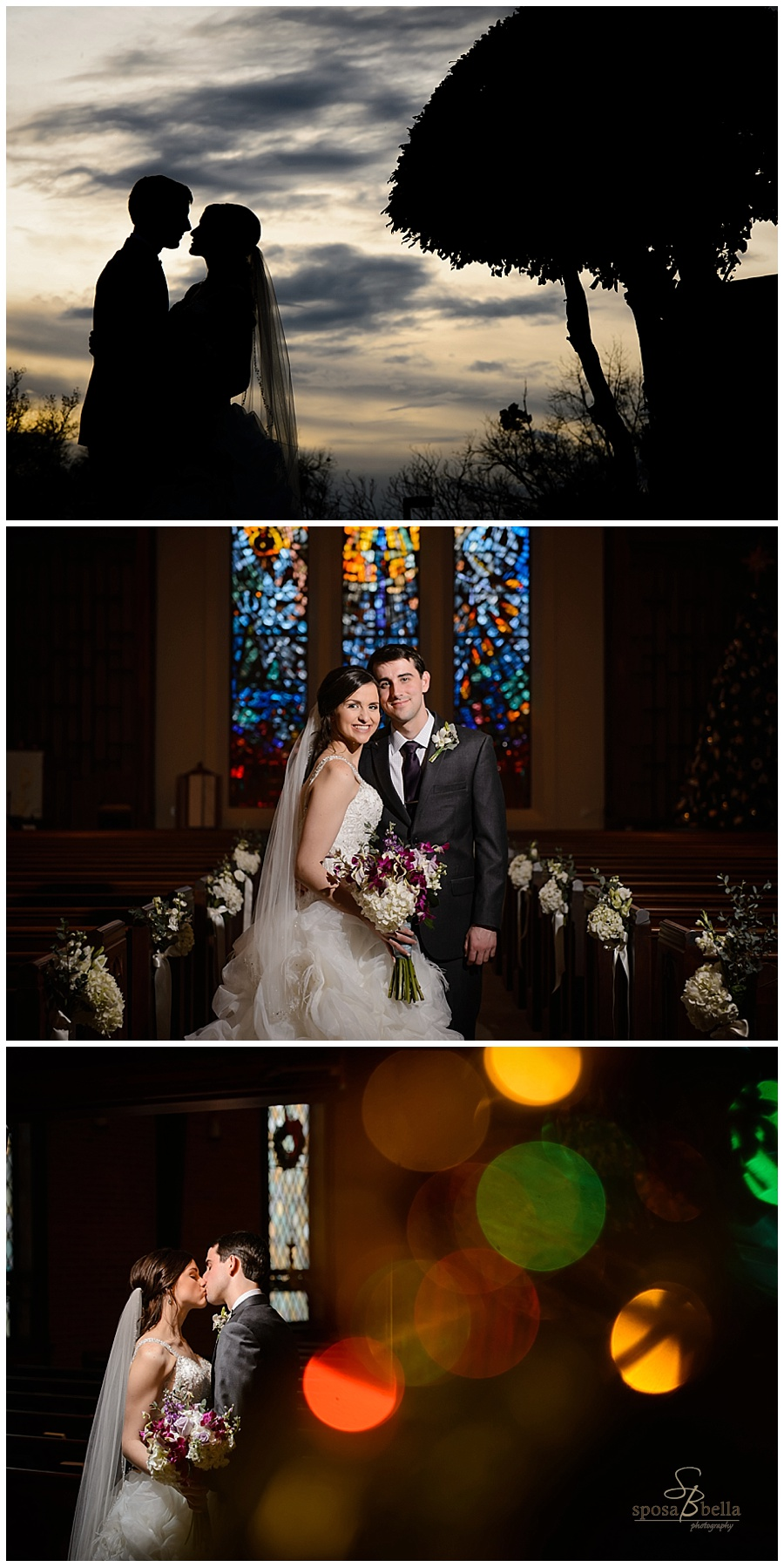 Greenville SC wedding photographers Indigo Hall_0150.jpg