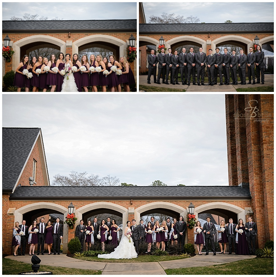 Greenville SC wedding photographers Indigo Hall_0151.jpg