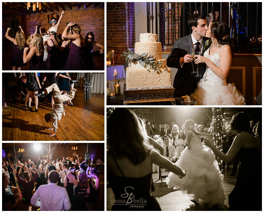 Greenville SC wedding photographers Indigo Hall_0154.jpg