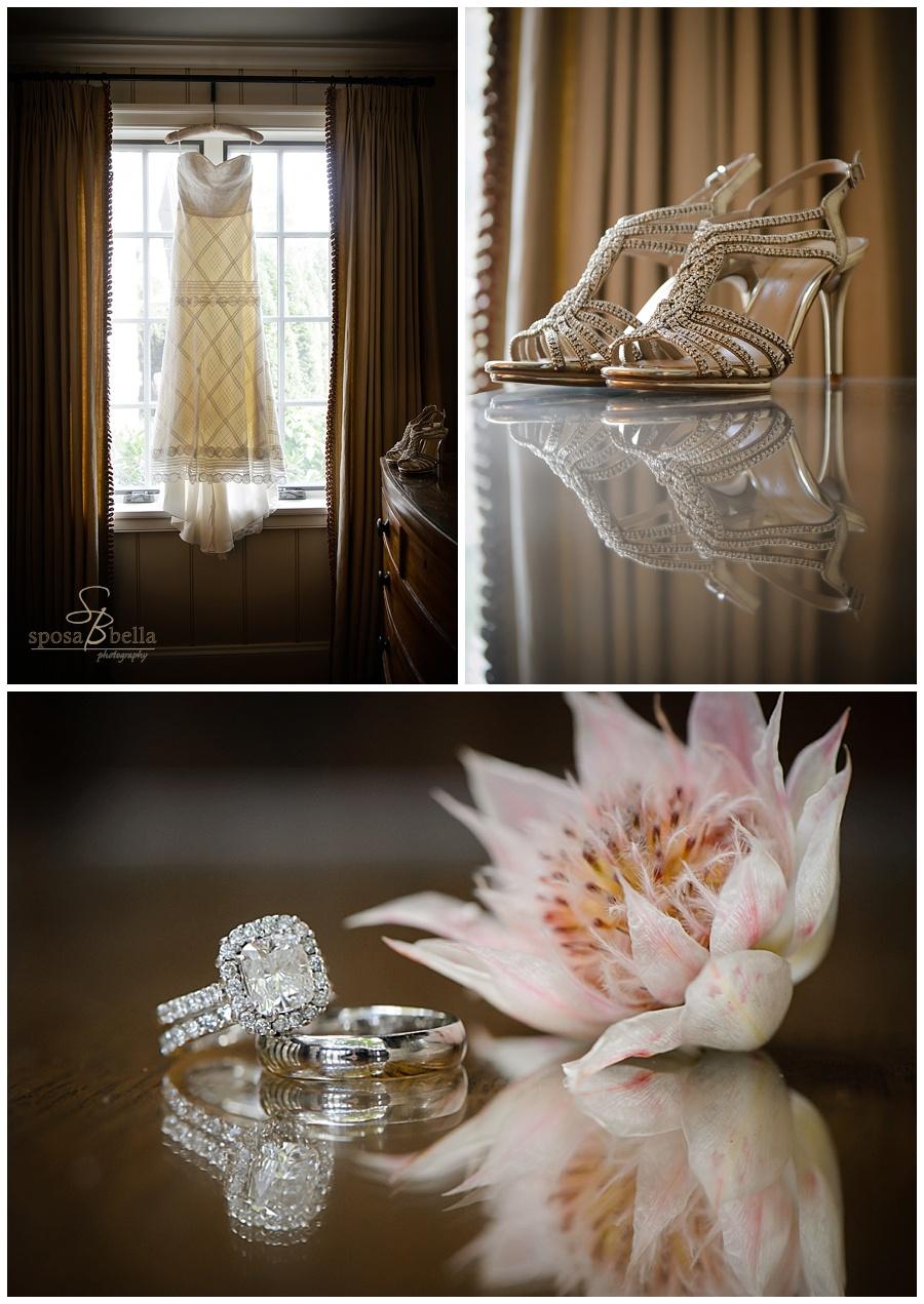 Sposa Bella Photography | SC Wedding Photographer of the