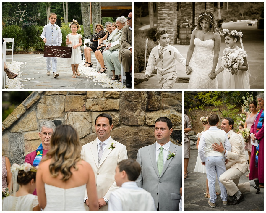 Greenville SC wedding photographers Old Edwards Inn_0121.jpg