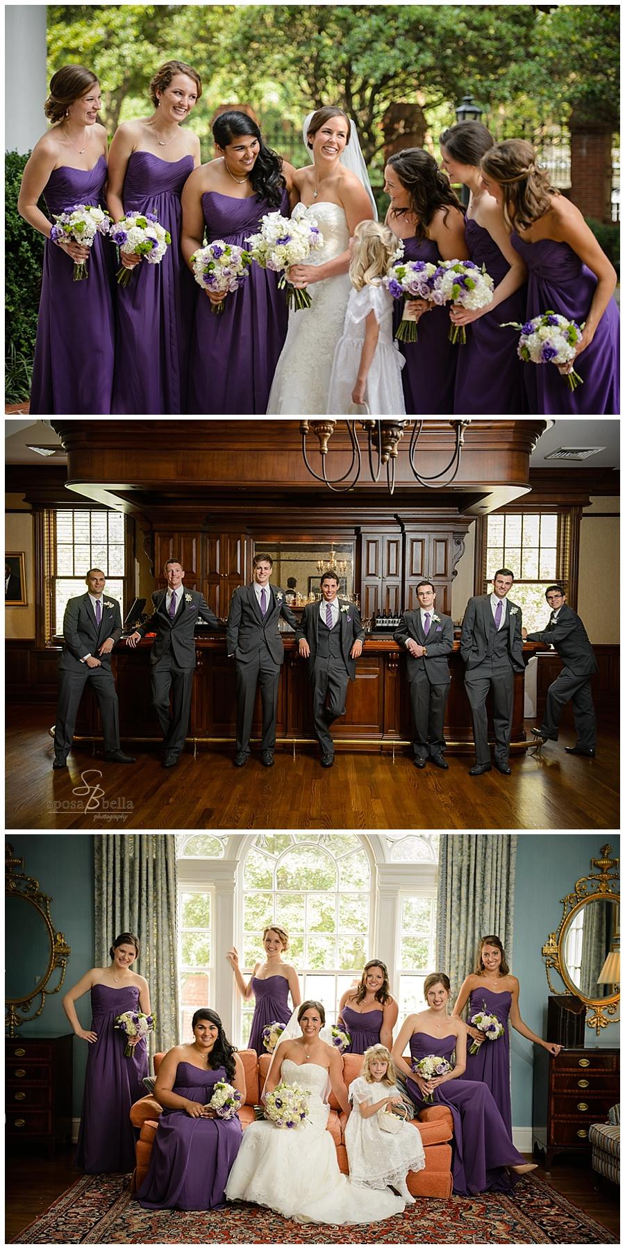 Greenville SC wedding photographers Poinsett Club_0071.jpg