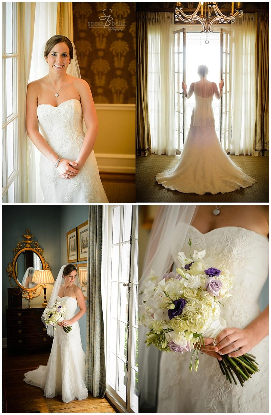 Greenville SC wedding photographers Poinsett Club_0072.jpg