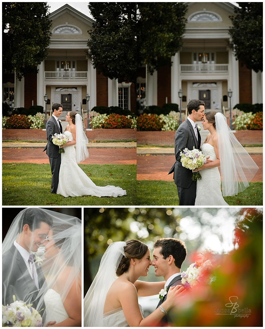Greenville SC wedding photographers Poinsett Club_0074.jpg