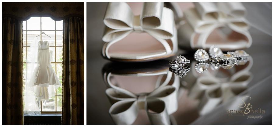 Greenville SC wedding photographers Poinsett Hotel_0023.jpg