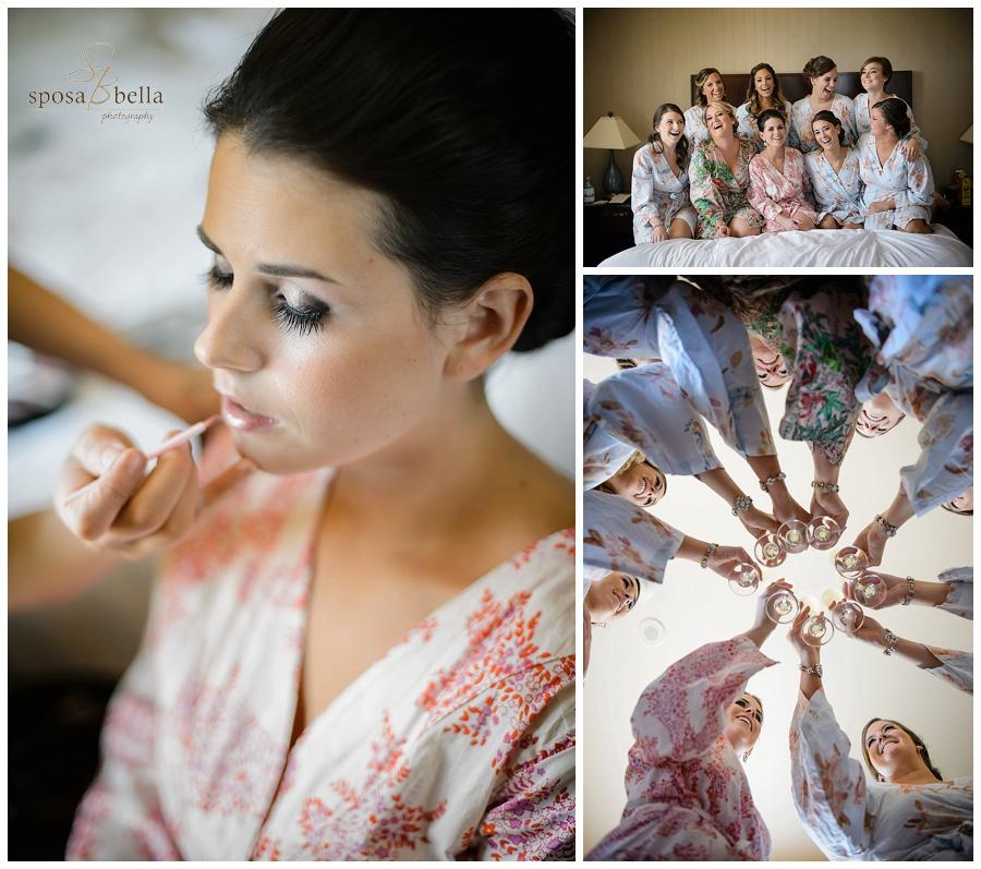 Greenville SC wedding photographers Poinsett Hotel_0024.jpg