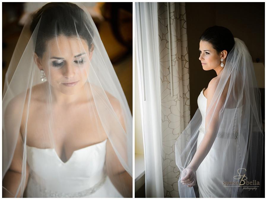 Greenville SC wedding photographers Poinsett Hotel_0025.jpg