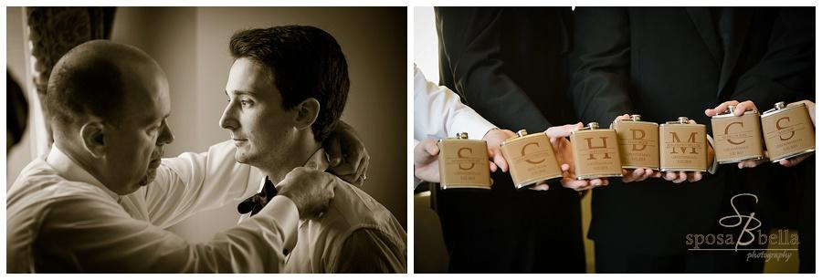 Greenville SC wedding photographers Poinsett Hotel_0026.jpg