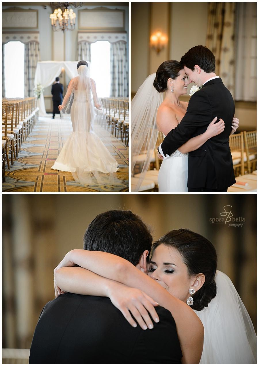 Greenville SC wedding photographers Poinsett Hotel_0027.jpg